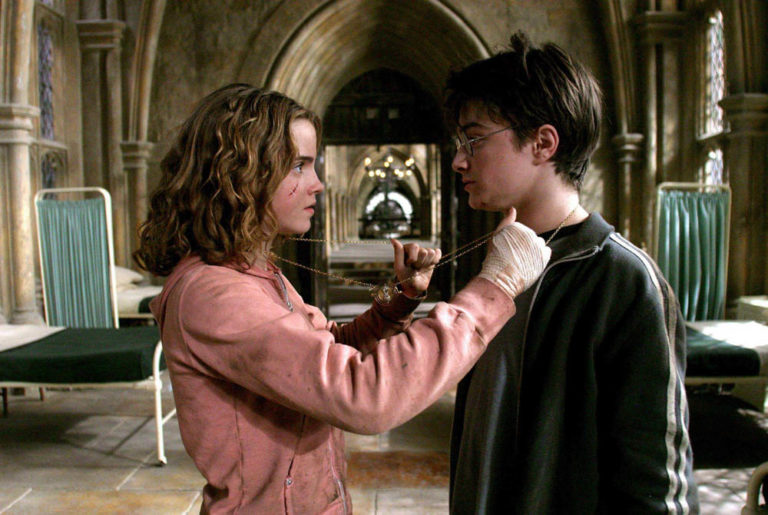 Harry-and-Hermione-shipping
