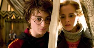 harry-hermione-goblet-of-fire